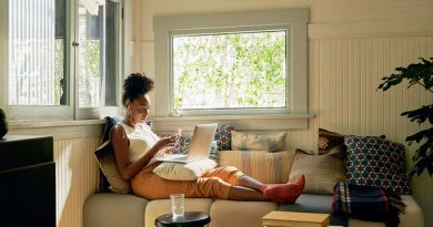 Airbnb เอาใจ Digital Nomad เปิดตัวฟีเจอร์วัดความเร็ว WiFi ในบ้านพัก