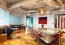 WeWork เปิดตัว G.I.V.E โครงการเสริมแกร่งธุรกิจเพื่อสังคม